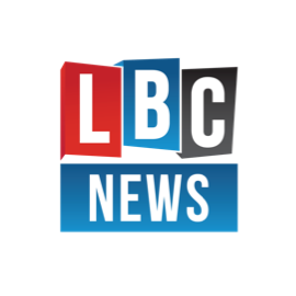 LBC News UK