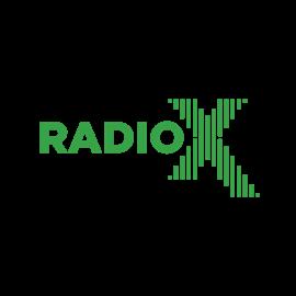 Radio X UK