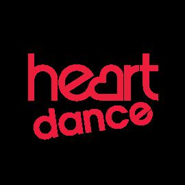 Heart Dance
