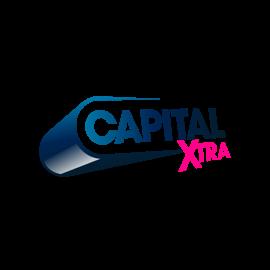 Capital XTRA UK