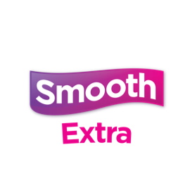Smooth Extra